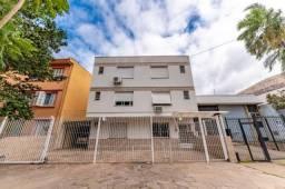 Apartamento para aluguel, 1 quarto, NAVEGANTES - Porto Alegre/RS