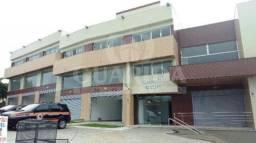 Conjunto/Sala Comercial para aluguel, 1 quarto, GUARUJA - Porto Alegre/RS