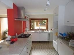 Casa de condomínio para alugar com 2 dormitórios em Tristeza, Porto alegre cod:5330
