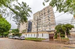 Apartamento para aluguel, 3 quartos, 1 vaga, SANTA CECILIA - Porto Alegre/RS