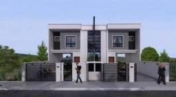 Casa à venda no bairro Três Rios do Sul - Jaraguá do Sul/SC