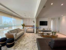 Apartamento 3 suites Marista