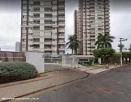 Apartamento para Venda em Cuiabá, Pico do Amor, 3 dormitórios, 1 suíte, 3 banheiros, 3 vag