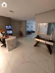Apartamento à venda com 3 dormitórios em Centro, Guarapari cod:H5285