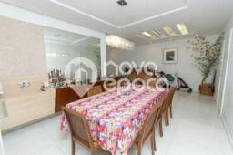 Apartamento à venda com 3 dormitórios em Leblon, Rio de janeiro cod:IP3AP48145