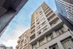 Apartamento para aluguel, 3 quartos, Centro Histórico - Porto Alegre/RS
