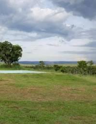 Fazenda 150 hectares, a 30 km de Cuiabá sentido Chapada dos Guimarães