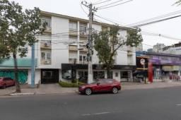 Apartamento para alugar com 1 dormitórios em Tristeza, Porto alegre cod:LU431617