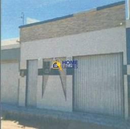 Casa à venda com 1 dormitórios em Jose tome de souza ramos, Serra talhada cod:56590
