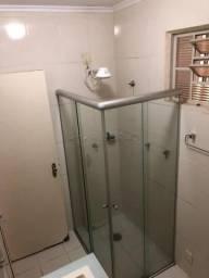 Apartamento para alugar com 2 dormitórios em Vila virginia, Ribeirao preto cod:L2881