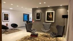 Casa à venda, 5 quartos, 2 vagas, Sagrada Família - Belo Horizonte/MG