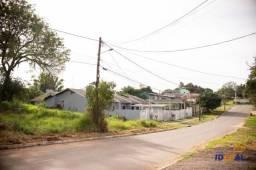 Terreno à venda, Califórnia - Nova Santa Ritas/RS