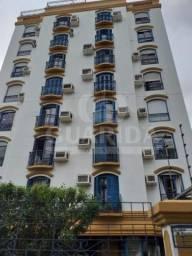 Apartamento para aluguel, 3 quartos, 1 suíte, 1 vaga, MONT SERRAT - Porto Alegre/RS