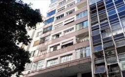 Apartamento à venda com 3 dormitórios em Centro histórico, Porto alegre cod:RP7979