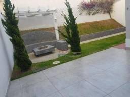 Sobrado com 3 dormitórios à venda, 186 m² por R$ 902.000,00 - Loteamento Eldorado - Tremem