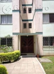 Apartamento para alugar com 3 dormitórios em Trindade, Florianópolis cod:10904