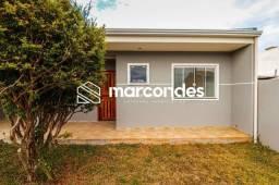 Casa à venda, 3 quartos, 2 vagas, Veneza - Fazenda Rio Grande/PR