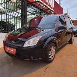 Fiesta 1.6 Flex 2007/2008 (48 X R$625,00 s/entrada)