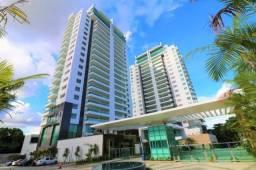 Apartamento com 4 dormitórios para alugar, 215 m² por R$ 15.000,00/mês - Adrianópolis - Ma
