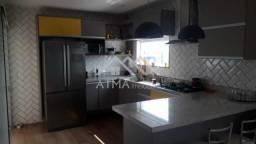 Apartamento à venda com 3 dormitórios em Braz de pina, Rio de janeiro cod:VPAP30181