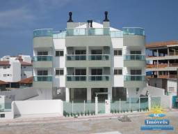 Apartamento para alugar com 2 dormitórios em Ingleses, Florianopolis cod:13343