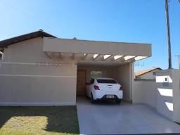 Casa à venda, 1 quarto, 1 suíte, 1 vaga, Tiradentes - Campo Grande/MS