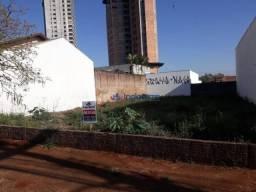 Terreno para alugar, 525 m² por R$ 2.000,00/mês - Mediterrâneo - Londrina/PR
