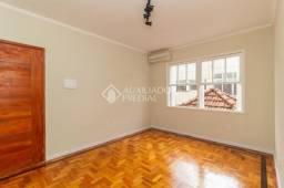Kitchenette/conjugado para alugar com 1 dormitórios em Petrópolis, Porto alegre cod:324690