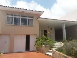 Casa para aluguel, 4 quartos, 4 vagas, São José - Aracaju/SE