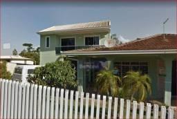 Casa com 3 dormitórios à venda, 124 m² por R$ 142.222,50 - Santa Luzia - Quatro Barras/PR