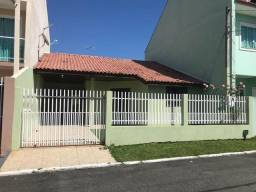 Casa com 3 dormitórios à venda, 80 m² por R$ 280.000 - Pinheirinho - Curitiba/PR