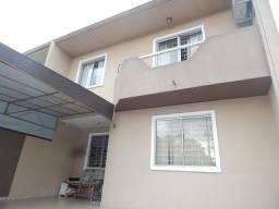 Sobrado com 3 dormitórios à venda, 80 m² por R$ 380.000,00 - Bairro Alto - Curitiba/PR