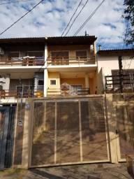 Casa à venda com 3 dormitórios em Espírito santo, Porto alegre cod:9928187