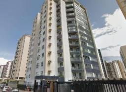 Apartamento para aluguel, 4 quartos, 2 vagas, Treze de Julho - Aracaju/SE