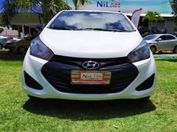Hyundai Hb20 Comf. Flex 1.6