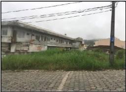 Terreno à venda, 759 m² por R$ 272.863,21 - João Costa - Joinville/SC