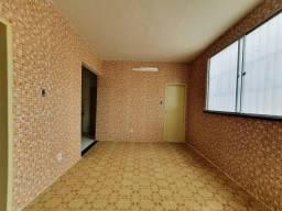 Casa para aluguel, 2 quartos, Jabotiana - Aracaju/SE