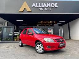 Chevrolet Celta Spirit/ LT 1.0 8V