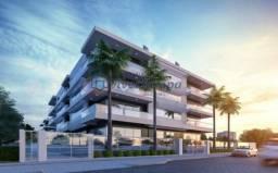 Apartamento a venda no Residencial CITTÁ LIFE RESIDENCE em Jurere!