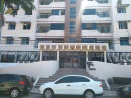 Apartamento à venda, 4 quartos, Salgado Filho - Aracaju/SE