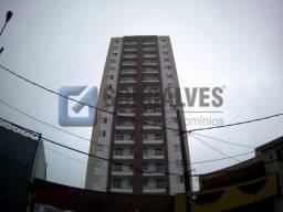 Apartamento à venda com 2 dormitórios cod:1030-1-139422