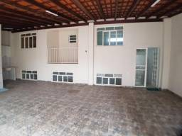 QSD 06 - Casa com 3 dormitórios para alugar, 90 m² - Taguatinga Sul/DF