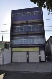 Salão para alugar, 100 m² por R$ 1.990/mês - Jardim Amanda II - Hortolândia/SP
