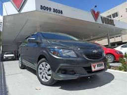 Chevrolet Prisma 1.4 AT LT
