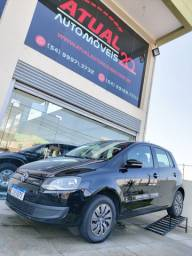 FOX BLUEMOTION  COMPLETO  2014 1.0 TOP