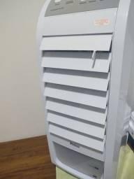 Climatizador pcl1QF