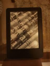 Kindle 7 geração
