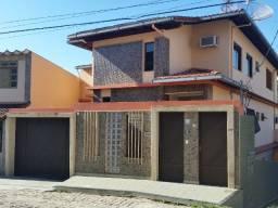 Casa luxuosa no Paraíso, Cachoeiro de Itapemirim ES - oportunidade investimento