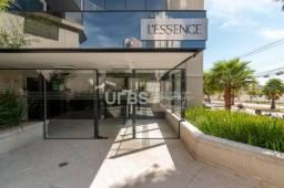 Apartamento com 3 quartos à venda, 97 m² por R$ 605.600 - Jardim Goiás - Goiânia/GO