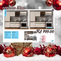 Kit cozinha kit cozinha kit cozinha kit cozinha kit cozinha kit cozinha 3 ibisa